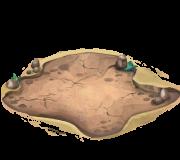 Habitat 5x5 earth tn v3@2x