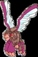 Monster windstonemonster adult