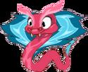 Monster strikemonster mythic teen