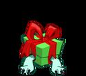 Gift Thumb