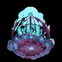 Habitat 3x3 dusk stage2