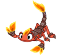 Monster scorpionmonster tn 2@2x
