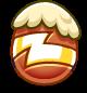 Egg llamashinymonster v2@2x
