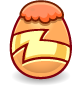 Egg squirrelshinymonster@2x
