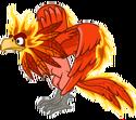 Monster phoenixmonster tn 3@2x