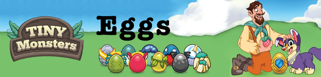 Eggs Page Banner