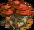 Decoration 4x4 newdebris largetree autumn tn@2x