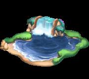Habitat 5x5 largewater tn v3@2x