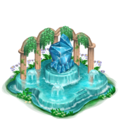 Decoration 3x3 cystalfountain@2x