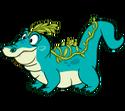 Monster gatormonster tn 3@2x