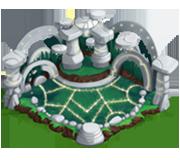 Habitat 3x3 sacredspace stage3 tn@2x