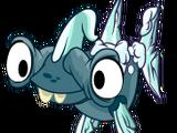 Icefloe Monster