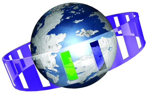 File:PlanetOfLightAndColour.jpg