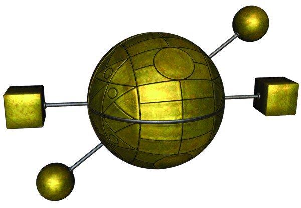 File:PlanetOfTechnology.jpg