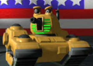File:Tiny tank looking.png