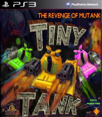 File:Tiny tank revenge of mutank ps3 front.jpg