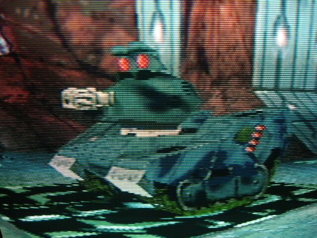 File:Blue tank.jpeg