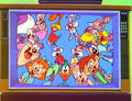 Thumbnail for version as of 17:19, May 4, 2013