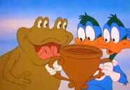 DuckInTheMuck-TwoHeadedToxicRevengerTrophy