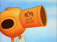 AcmeHareDryer