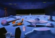 AQuackInTheQuarks-DuckVadersSpaceshipParkingLot