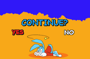 174465-tiny-toon-adventures-buster-s-bad-dream-game-boy-advance-screenshot