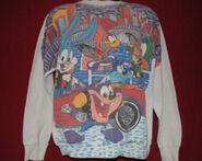 Il 340x270.498708026 rk60 Sweater