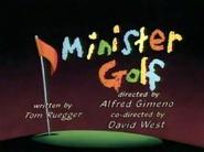 MinisterGolf-TitleCard