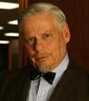 Robert Morse1