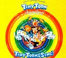Tiny Toons Sing