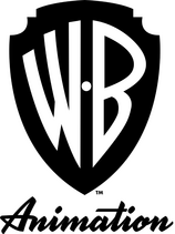 Warner Bros. Animation Logo 2019
