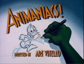 Animaniacs1a