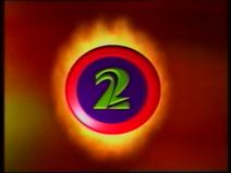 1997TVNZ2logo