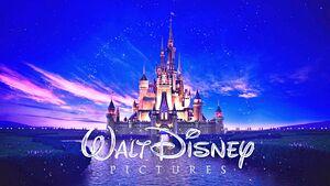 The Walt Disney Company Tiny Toon Adventures Wiki Fandom Powered