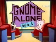 GnomeAloneAgain