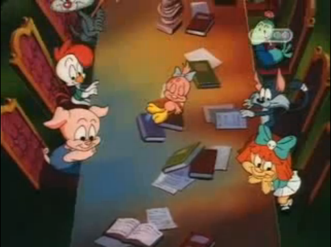 File:The toons are having a meeting..png