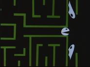 Tiny Toons Pacman