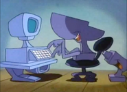 AnvilsTypingonTheComputer