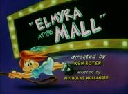 ElmyraattheMall-TitleCard