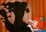 Buster&TheWolverine-ElmyrasShadowPuppetShow