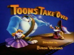 ToonsTakeOver-TitleCard