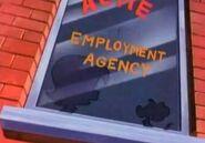 LilSneezer-MrsMouseAndTheAcmeEmploymentAgencyLady
