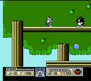 TTA-NES-SS3