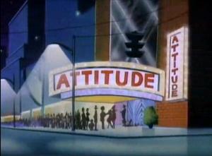 Attitude-WhiningOut