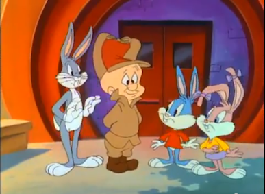 File:Bunnies and fudd, the first episode of tta.png