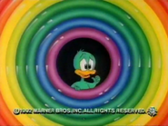 Little Plucky End Tag (1992)