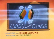 ClassWithoutClass-TitleCard