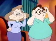 Lloyd&BernicesNewGlasses