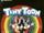 Tiny Toon Adventures (NES Game)