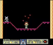 TTA-NES-SS5